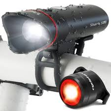 Best Bike Light 2017 Bike Tail Light The 5 Best Cycling Blinkies To Keep You