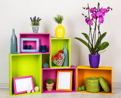 Small Picture 10 Easy Ways to Make Your Home Decor Bloom Home Interior Ideas
