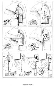 architectural building sketches. Supreme Court Building In Jerusalem,Sketch/Ada Karmi-Melamede Architects \u0026 Ram Karmi Architectural Sketches E