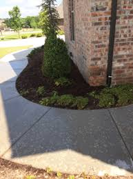 underground gutter drainage. Downspout To New Underground Tile Pop-up Gutter Drainage U