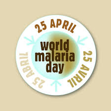 world malaria day essay for students children and kids  world malaria day