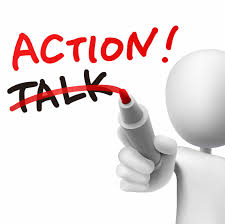 reasons why actions speak louder than words rgb blog 5 reasons why actions speak louder than words