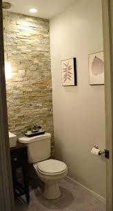 bathroom remodeling miami. Half Bathroom Remodeling Bath Renovation Miami Fl