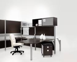 ... Home Office : Office Furniture Design Great Office Design Small Space  Office Design Home Office Makeover ...