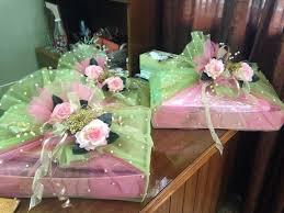 gift baskets for indian wedding fresh wedding basket decoration ideas wedding decoration ideas