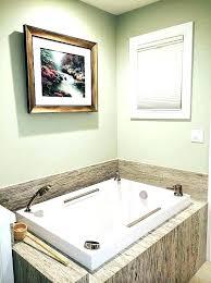 best tubs for soaking deep soaking tubs soak bathtub deep soak bathtub soaking tubs impressive visualize best tubs for soaking