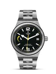 official tudor website swiss watches tool watches line tudor