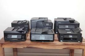 Laser Multifunktionsdrucker Im Test Welcher Ist Der Beste Allesbeste