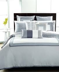 macys hotel collection comforter best bedrooms bedding images on bedroom macys hotel collection down alternative comforter