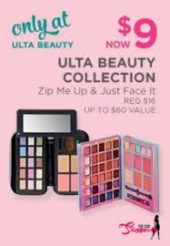 ulta beauty collection zip me up just face it by the chic per in karachi sheops