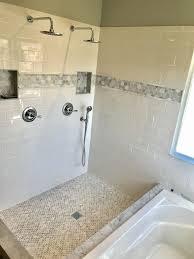 bathroom floor tile layout. Gallery Of Luxury Small Bathroom Floor Tile Layout Awesome Master With M