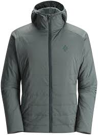 Black Diamond First Light Jacket Black Diamond M First Light Jacket Adriatic Ca