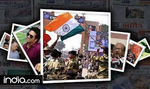 Priya Balasubramaniam : Latest News, Videos and Photos on Priya  Balasubramaniam - India.Com News