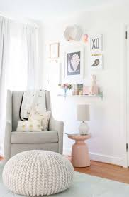 Small Bedroom Designs For Ladies 17 Best Ideas About Trendy Bedroom On Pinterest Grey Room Decor