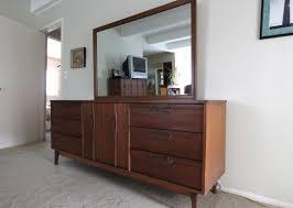 mid century modern furniture austin. Mid Century Modern Furniture In New York City Bedroom Austin