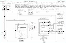 cushman cart model 898336 8410 diagram wiring diagram libraries cushman an hd wiring diagram cushman transmission diagram golfgolf cushman an hd wiring diagram on