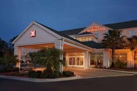 hilton garden inn jacksonville orange park hotel