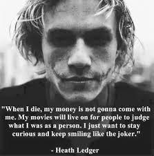 Best Joker Quotes Best 48 Best Joker Quotes Images On Pinterest Joker Jokers And The Joker