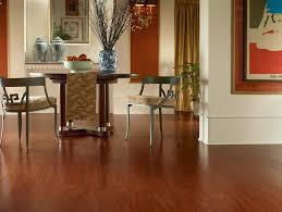 Below You Can Find Some Useful Tips As To How You Can Keep Your Laminate  Flooring Clean: