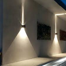 outdoor led up down wall light outdoor up and down light fixtures led outdoor wall light