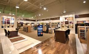 Selling in Today's Retail Environment: How to Design a Flooring Showroom |  2015-08-31 | Floor Trends Magazine