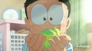 Doraemon Tập Dài Chú Khủng Long Của NoBiTa (Teaser Vietsub) - YouTube |  Doraemon, Hình vui, Khủng long