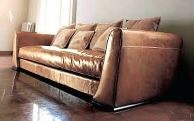 best quality sofas best sofa brand sectional sofa brands sectional couch best quality sectional sofa manufacturers