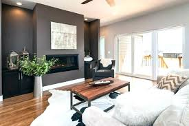 accent wall living room paint colors 2018 good accent wall colors great room details wall color accent wall living room paint colors 2018