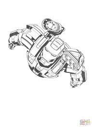Small Picture Iron man is flying up coloring page Free Printable Coloring Pages