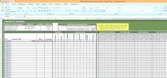 Checklist Sheet Template Excel Project Task List Template Co Status Sheet Spreadsheet