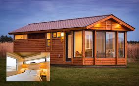 best ideas retirement cottage house plans