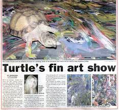 koopa s paintings have gone to the states shown in red places without koopa paintings yet are shown in gray koopa s goal is to have at least one of his