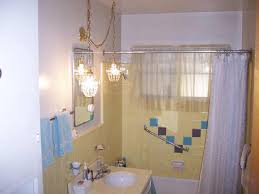 hanging bathroom lighting. Hanging Bathroom Lights With Curtains Shower Lighting