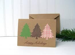 Creative Christmas Cards World Photography 15 Most Creative Christmas Cards