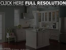 Hiring A Kitchen Designer Muskegon Kitchen Design Creative | Home ...  Hiring A Kitchen Designer Why Hire A Kitchen Designer Kitchen Ideas  Remodeling Best ...