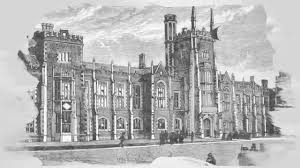 architecture building drawing. Detailed Building Sketches - Architecture Stock Images From The Victorian Era History YouTube Drawing 1