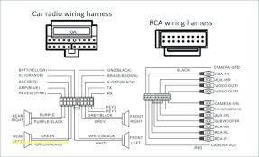 pioneer fh x700bt wiring diagram best of wiring diagram fiat punto Kia Radio Wiring Diagram at Fiat Punto Wiring Diagram For Stereo