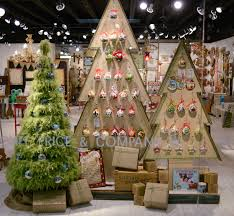 138 Best Craft Show Design Images On Pinterest  Display Ideas Christmas Craft Show Booth Ideas