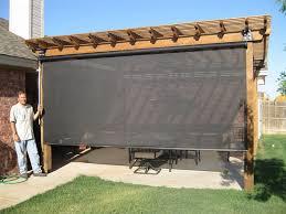 exterior sun shades costco. interesting perfect exterior sun shade costco outdoor patio shades home design ideas s