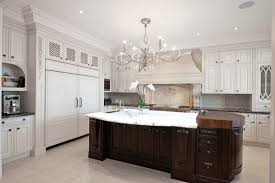 Traditional Luxury Kitchens Traditional Neff Luxury Kitchens Of Fort Lauderdale