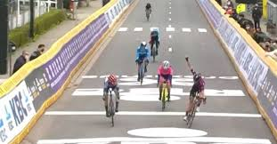 Since 2005, the race has been organised as a 1.1 event on the uci europe tour. Jkdimqbswhutom