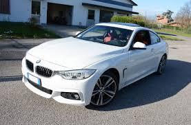 BMW F32 Coupè 428i 2.0T (N20 245 Hp) 2013 -> 2015, BMW, exhaust ...