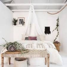 chic bedroom ideas.  Bedroom Bedroom  Shabbychic Style Bedroom Idea In Las Vegas With White Walls On Chic Ideas D