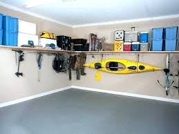 garage storage ideas diy garage storage shelf overhead garage storage shelves garage storage shelves ideas garage
