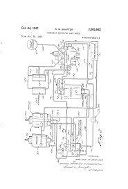 wiring diagram for cat towmotor wiring diagram for cat towmotor cat forklift wiring diagram wiring diagrams