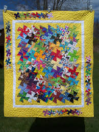 109 best Twister quilt patterns images on Pinterest | Twister ... & This border could be used on a Twister quilt, or another quilt design. Adamdwight.com