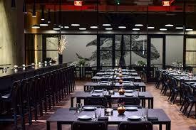 restaurant slideshow best restaurants in kansas city