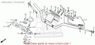 vt500 wiring diagram wiring diagram and schematic honda ascot ft500 wiring diagram photo al wire images