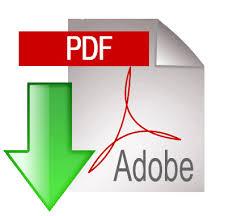 Descargar o arquivo en pdf