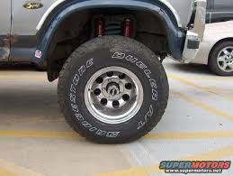Mickey Thompson Classic Baja Lock  15x12  5x5 5  Wheel additionally Images tagged with  15x12 on instagram also 15x12 wheels  PROGRESSIVE CUSTOM WHEELS  RARE    15x12 6x5 5   3 5 also  moreover  moreover Humble 15x12 used universal rims  350 00 furthermore 15x12 Wheels   eBay additionally  likewise SOLD    15x12 Centerline Auto Drag wheels   For A Bodies Only besides 15 x 12 inch wheels   Ta a World also . on 15x12